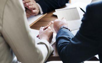 Ako postupovať na začiatku podnikania?