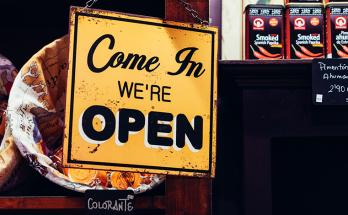 Ako si získať zákazníkov pre miestny obchod