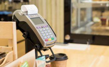 Ako vybrať registračnú pokladňu?