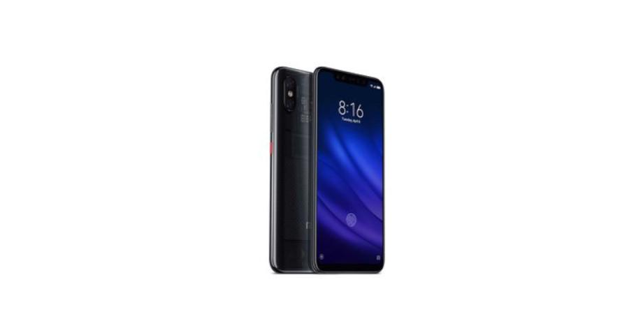 Investujte do moderného mobilu Xiaomi a ušetríte si nielen čas, ale aj peniaze