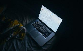 Na dosiahnutie úspechu v propagovaní webu je potrebné prijať množstvo opatrení