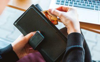 Najlepšie nákupy: Ako ušetriť pri nákupe cez internet