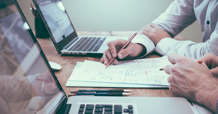 Podnikateľský účet - ako vybrať ten správny