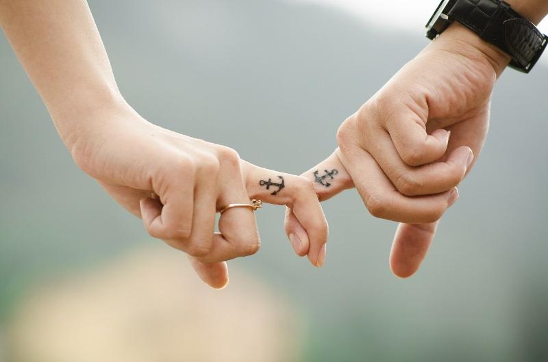 Reklamné tetovačky sú hitom sezóny!