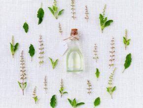 Top 10 dámskych parfumov, ktoré by ste mali vyskúšať