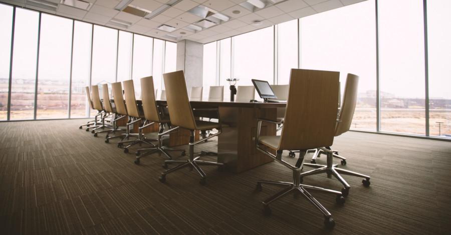 Virtuálna kancelária je najefektívnejší nástroj na správu vášho podniku