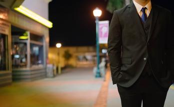 Zjednodušte si prvé kroky pri vstupe do podnikania